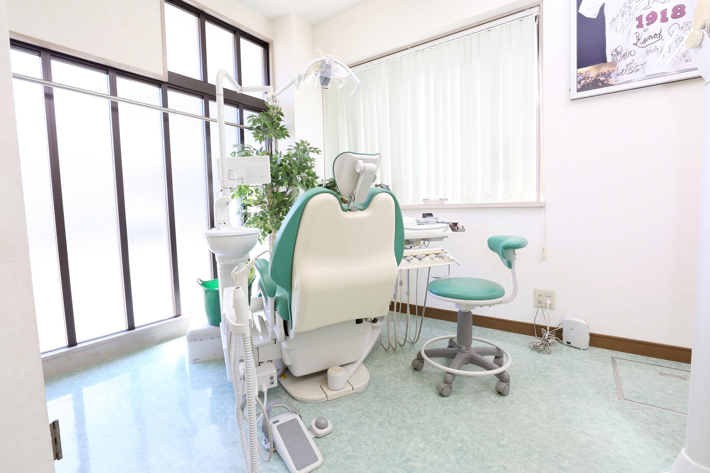 光が丘練馬高野台歯医者歯科おおしま歯科医院虫歯歯周病口腔外科親知らず入れ歯審美歯科セレック小児歯科